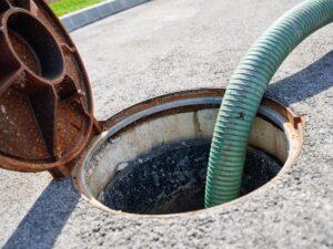 Port Richey plumbing