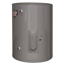 water heater Pasco County